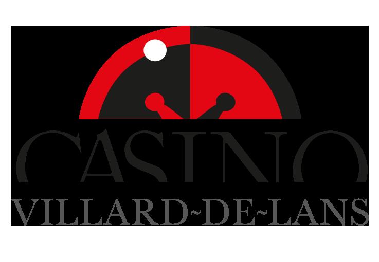 Casino de Villard de Lans