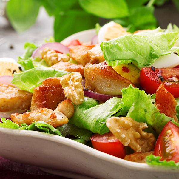 salade-arevian